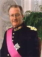 ZKM Albert II